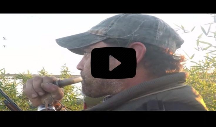 duck-hunting-video-in-cordoba-argentina