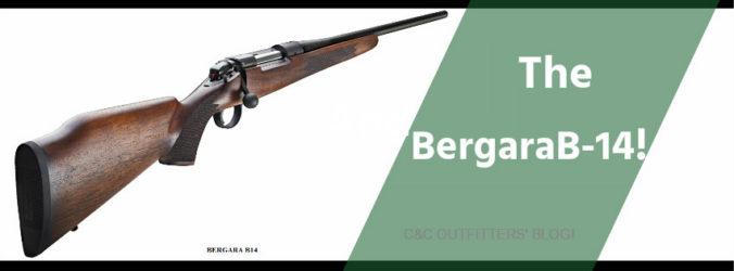 the-bergara-b-14 Argentina dove hunting