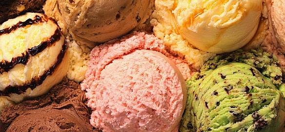 argentina wongshooting helado