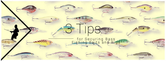 Argentina for-securing-bass-fishing-baits-and-rigs