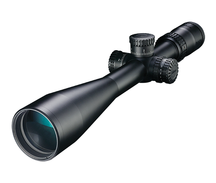 Nikon-BLACK-X1000-6-24x50-IIlluminated