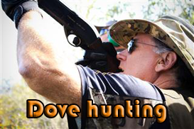dove-hunting-in-argentina-cordoba