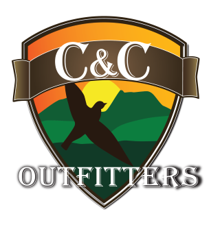 C&C Outfitters - Argentina Dove Hunting